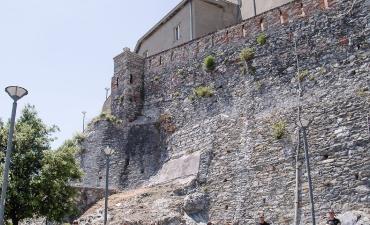 Fotogallery: Sede di Genova