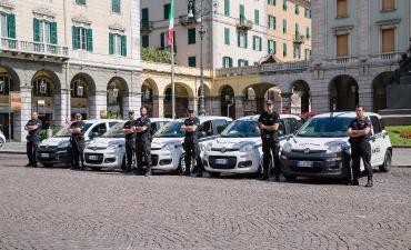 Fotogallery: Sede di Savona